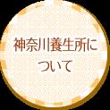 神奈川養生所について